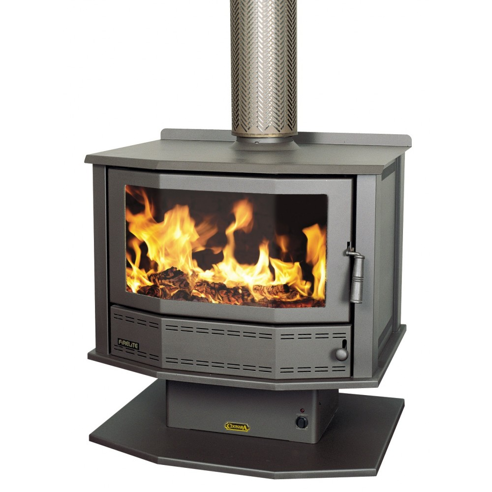 Wood Burning Fireplaces South Africa 1000 Ideas About Modern Wood ...